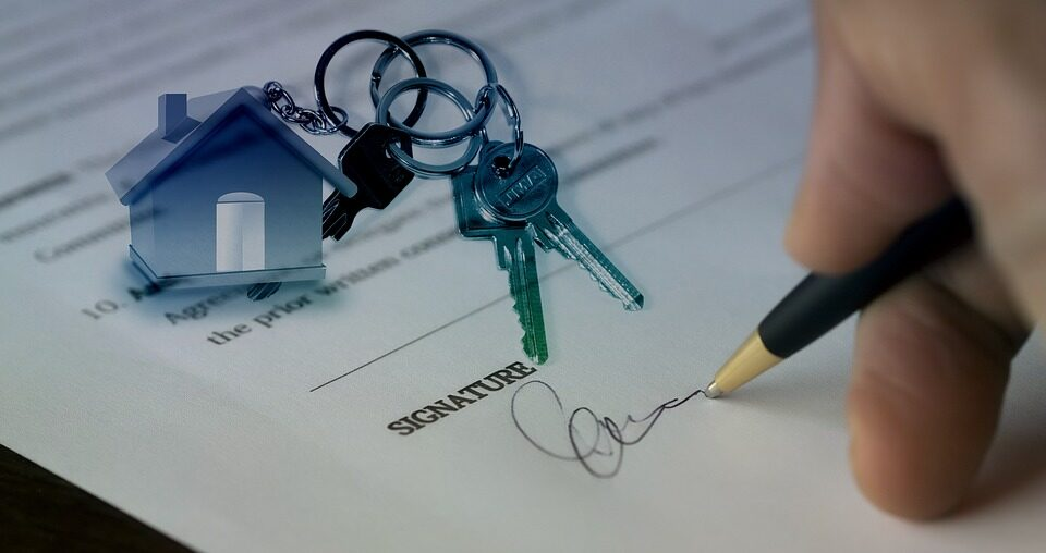 Finding The Best Name For The Right Property Management In Baltimore